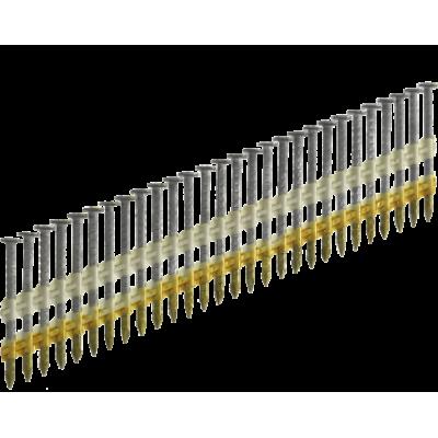 GB gekerfte stripspijker 2,9x50mm