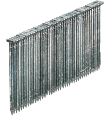 PH T-nagels glad 2,2x57mm
