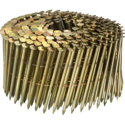 RD trommelspijker glad 1,6x19mm (discontinued)