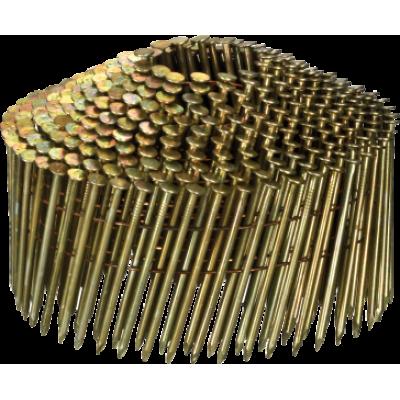 SC trommelspijker glad 2,1x45mm