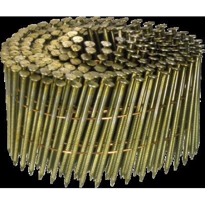 EL trommelspijker ring 2,3x38mm