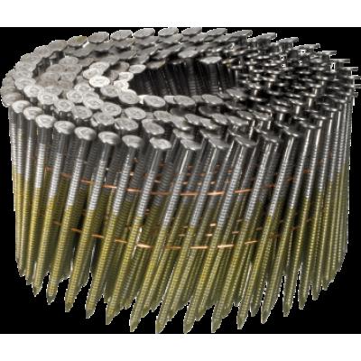 GL trommelspijker ring 2,9x90mm