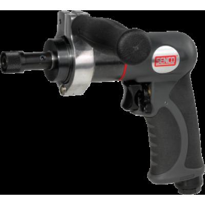 SEN602C, Pneumatische schroefmachine