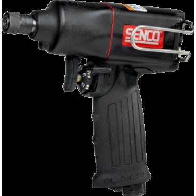 SEN700C, Pneumatische slagschroefmachine