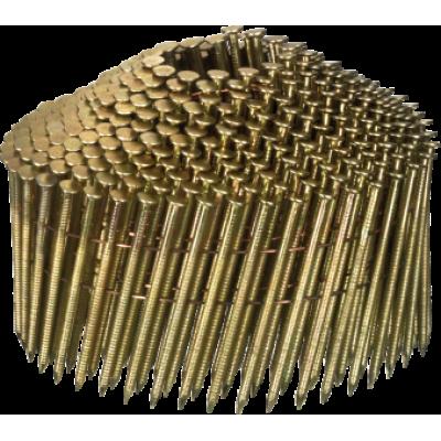 SE trommelspijker ring 2,1x38mm