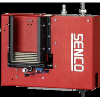 SmartLoad SKSXP-L, nietmachine
