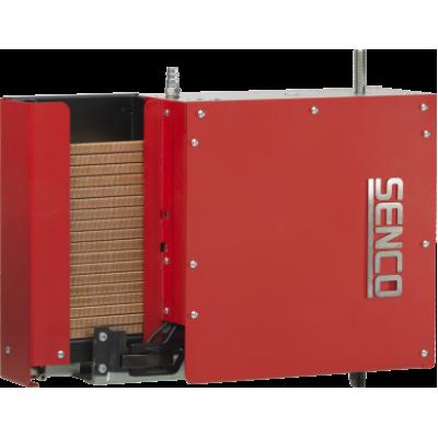 Smart Load SHS51XP-N, zware nietmachine