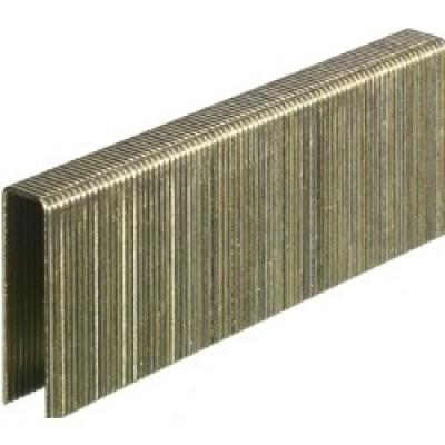 Senco Niet M14BAB 28MM Gegalvaniseerd doos a 5.500 stuks