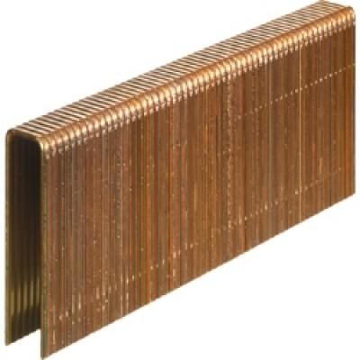 Senco Niet Q19BRBB 38MM Blank doos a 5.000 stuks