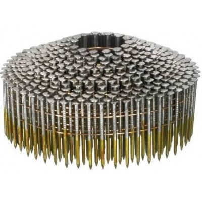 Trommelspijker glad 1,6 x 32mm 16 º doos a 16.800