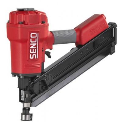 Senco stripspijkermachine SN90CXP