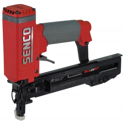 Senco nietmachine SLS20XP-L