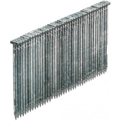 Senco T-nagel Ø2,2 PH15AIA 32MM gegalvaniseerd gehard doos a 2000