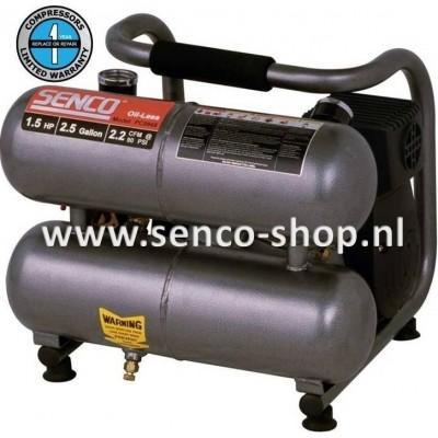 Senco compressor PC0968EU