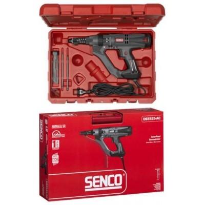 Senco bandschroefmachine Duraspin DS5525 - AC 230V