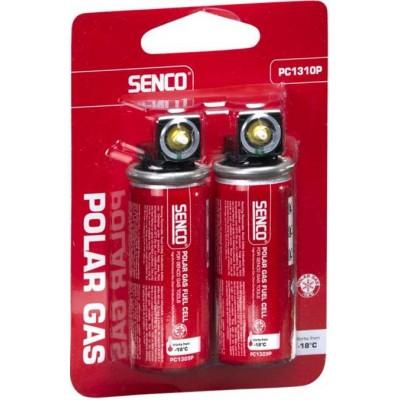 Senco Premium gaspatroon 18 gram PC1309P