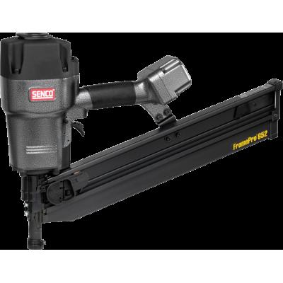 FramePro652, FRH-rondkop spijkermachine, BF/TF ( dual )