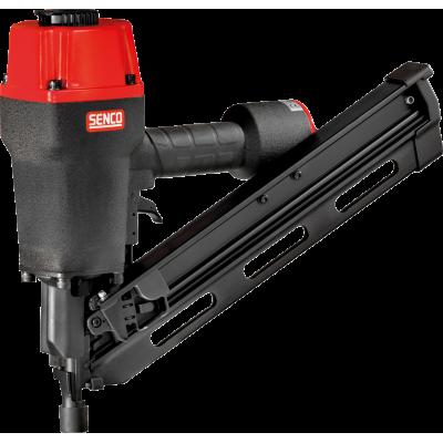 S900FN, D-kop spijkermachine