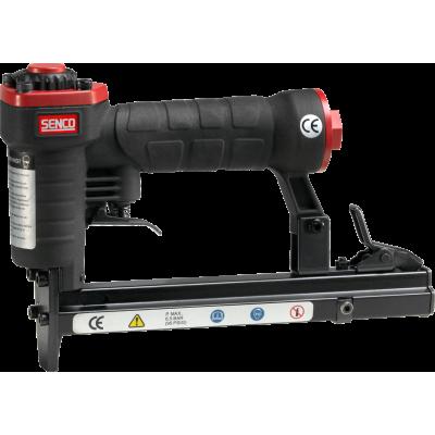 SFW05-C, Lichte nietmachine