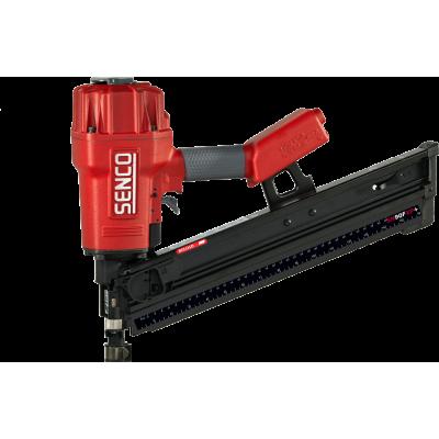 SN90FXP+, rondkop spijkermachine, BF/TF