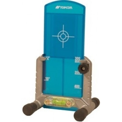 Target voor TP-L3BG en TP-L4BG LANG model (zonder houder)