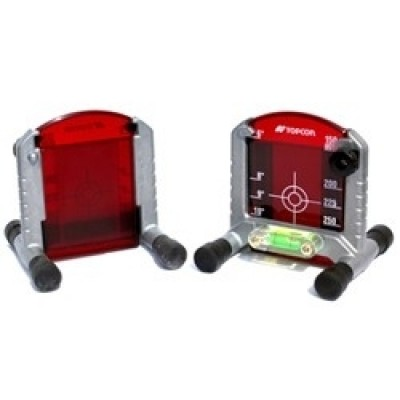 Target voor TP-L3B en TP-L4B (zonder houder)