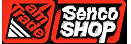 Senco Shop